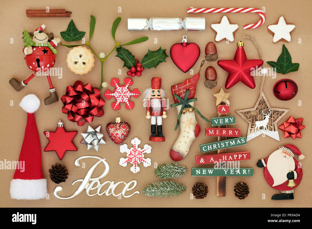 Christmas Peace High Resolution Stock Photography And Images Alamy