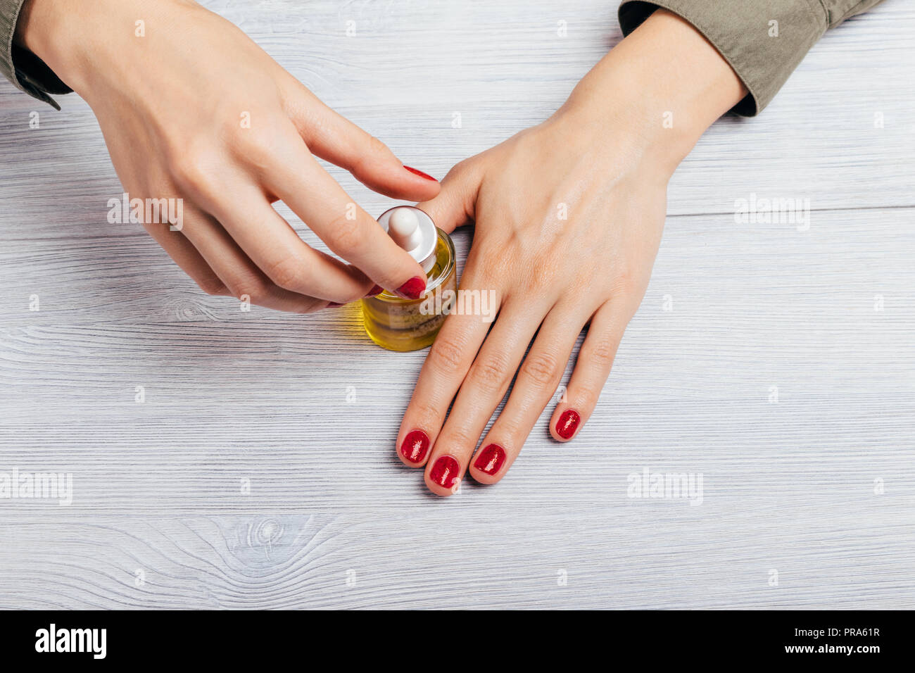 Have faced young teen girl finger herself agree