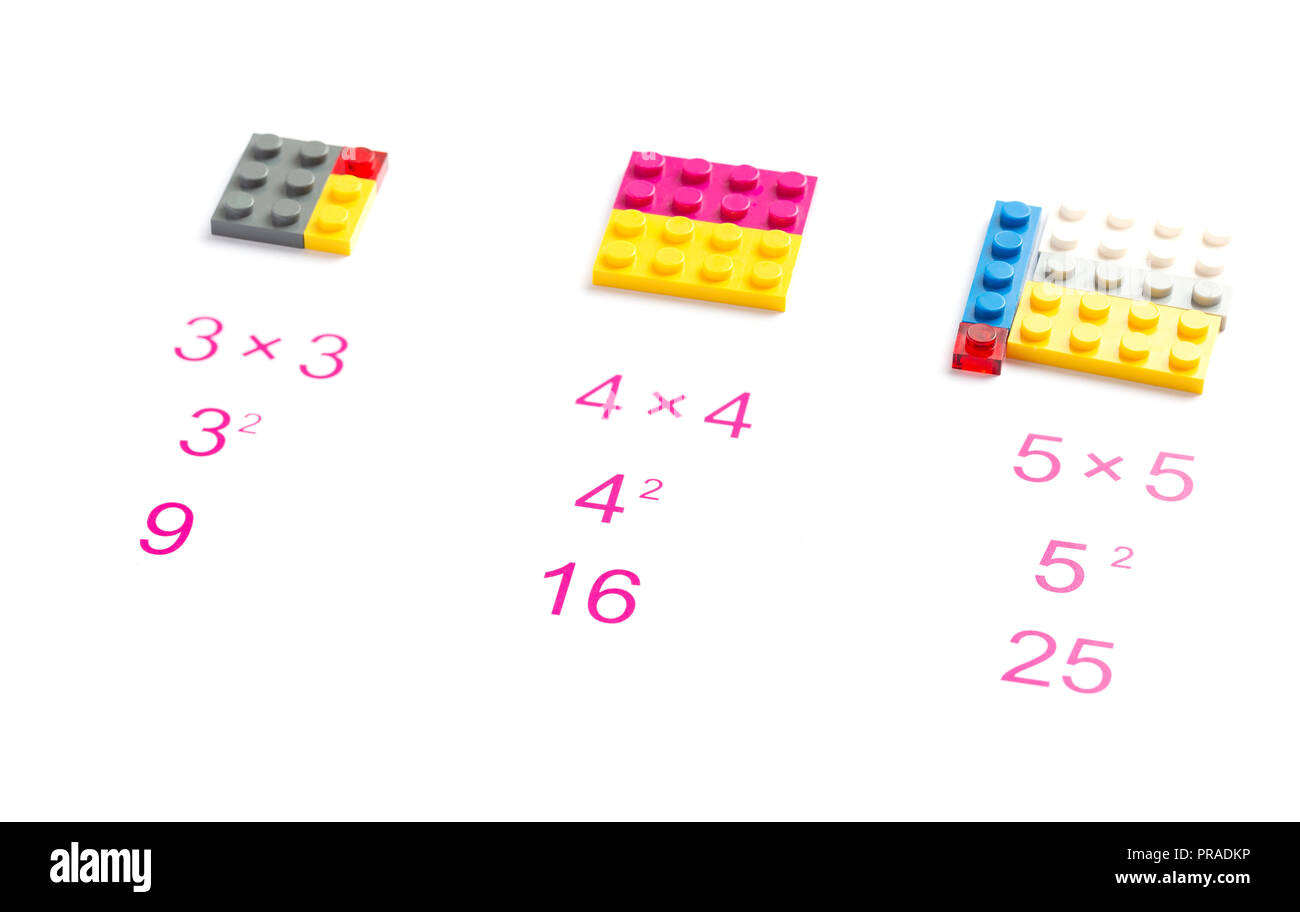 Math games for children. Mathematics, logic, learning, Color ...