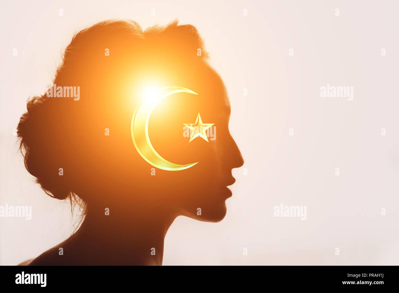 Islam Praying Stock Photos Amp Islam Praying Stock Images