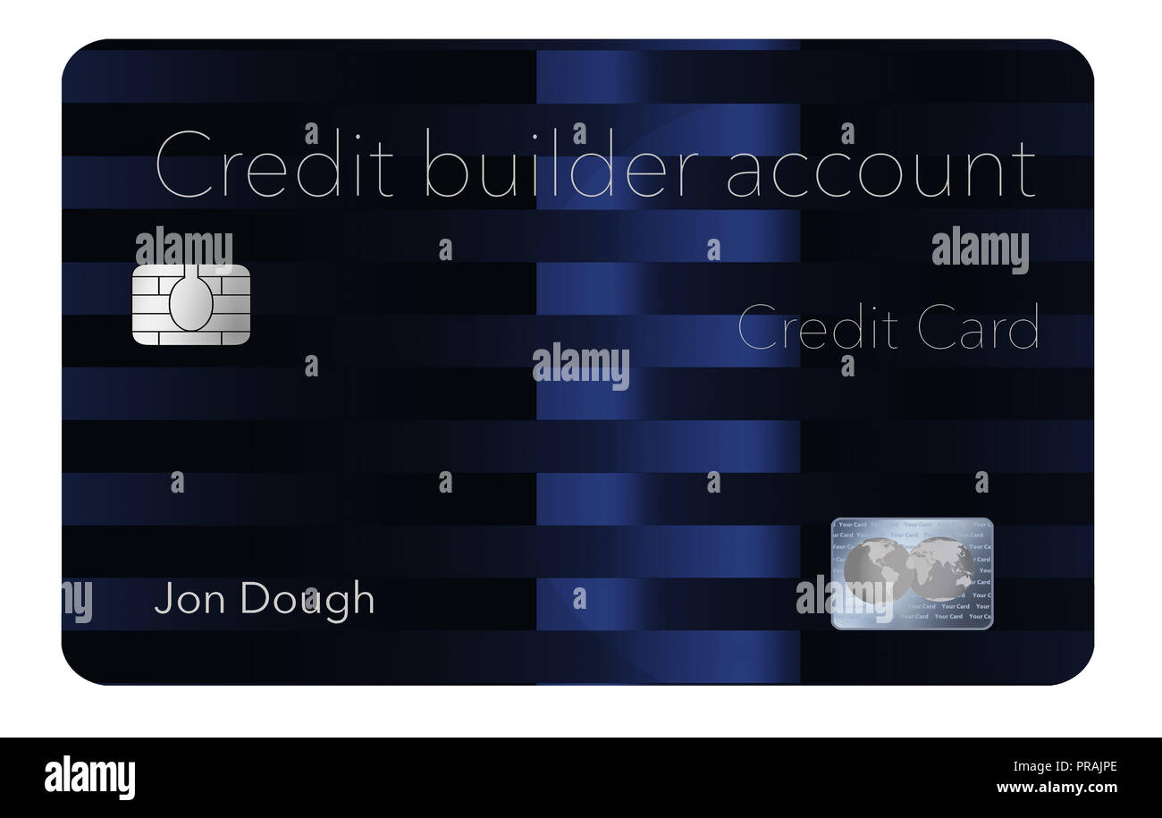 here is a credit card that will help you rebuild your credit rating