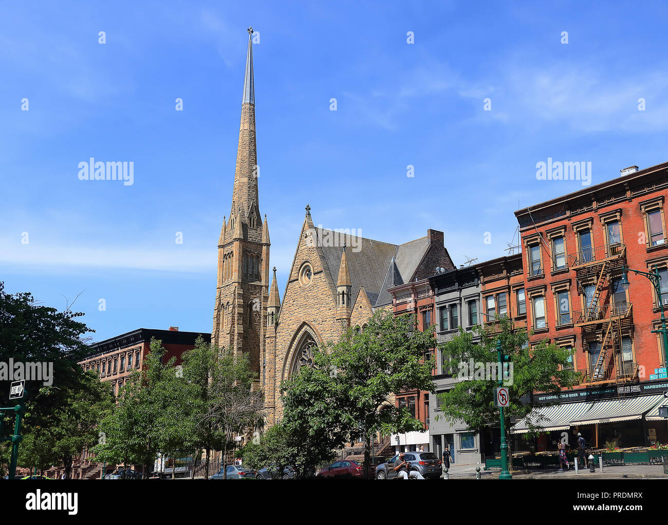 10027 Stock Photos & 10027 Stock Images - Alamy