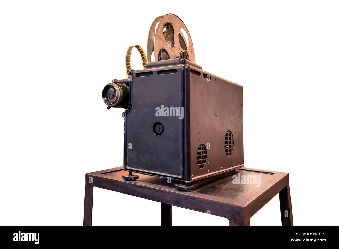 1940 Movies Stock Photos & 1940 Movies Stock Images - Alamy