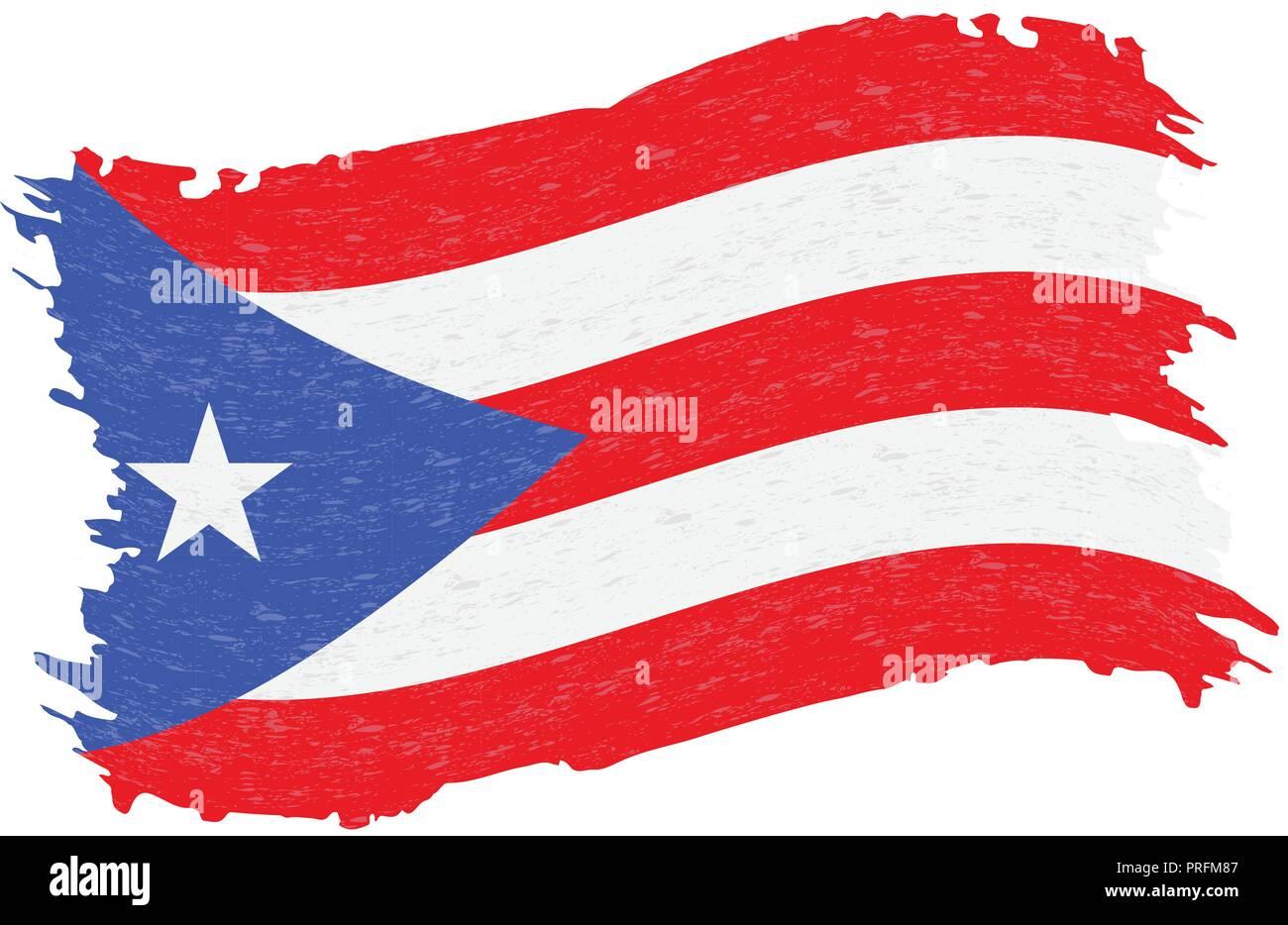Puerto Rico Illustration Stock Photos Puerto Rico Illustration