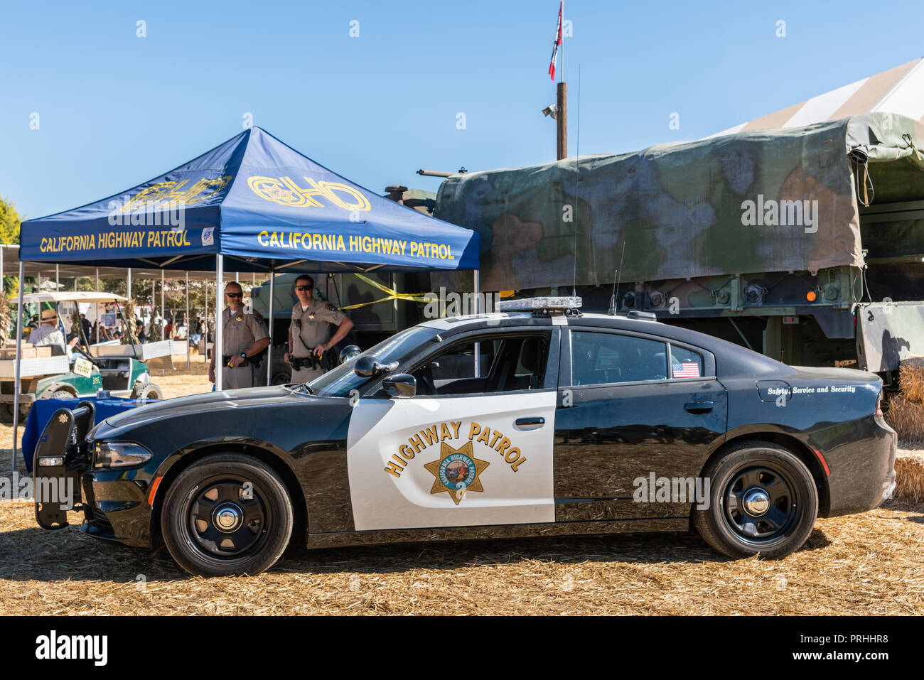 california highway patrol stock photos & california highway patrol