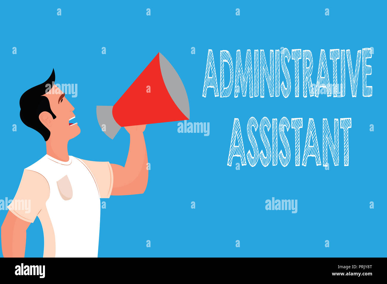 concept of administration