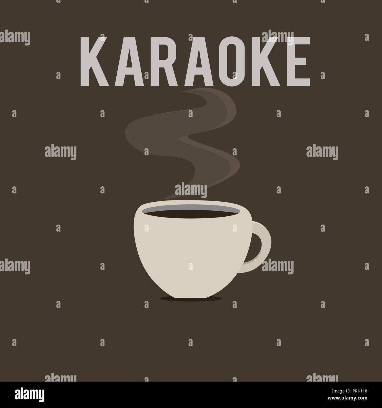 Karaoke Machine Stock Photos & Karaoke Machine Stock Images