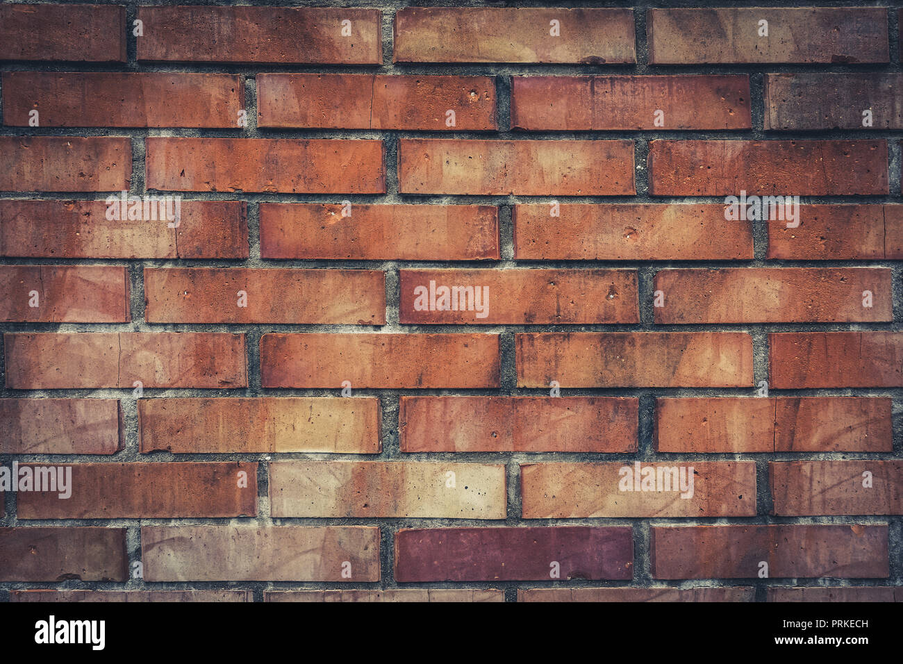 old red brick wall textures and backgrounds stock photo 221089921