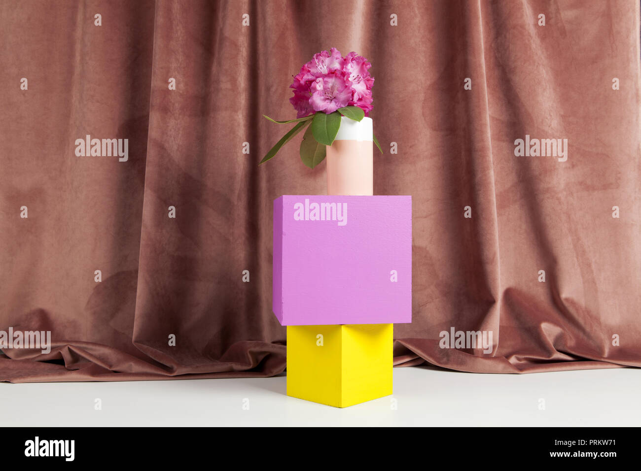 Equilibrium Stock Photos & Equilibrium Stock Images - Alamy