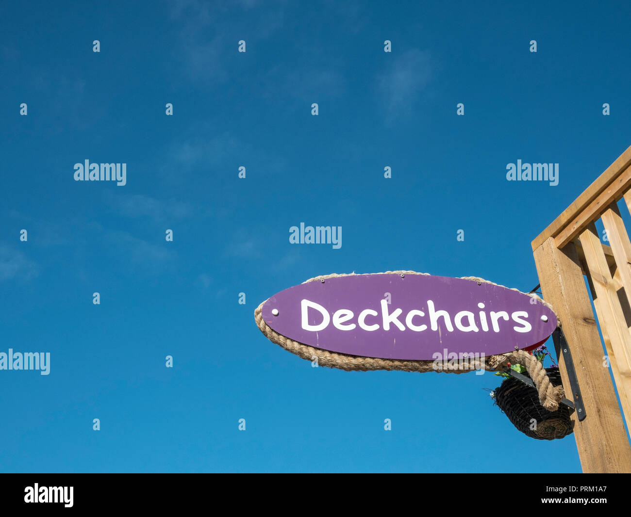 Deckchair Hire Stock Photos Amp Deckchair Hire Stock Images