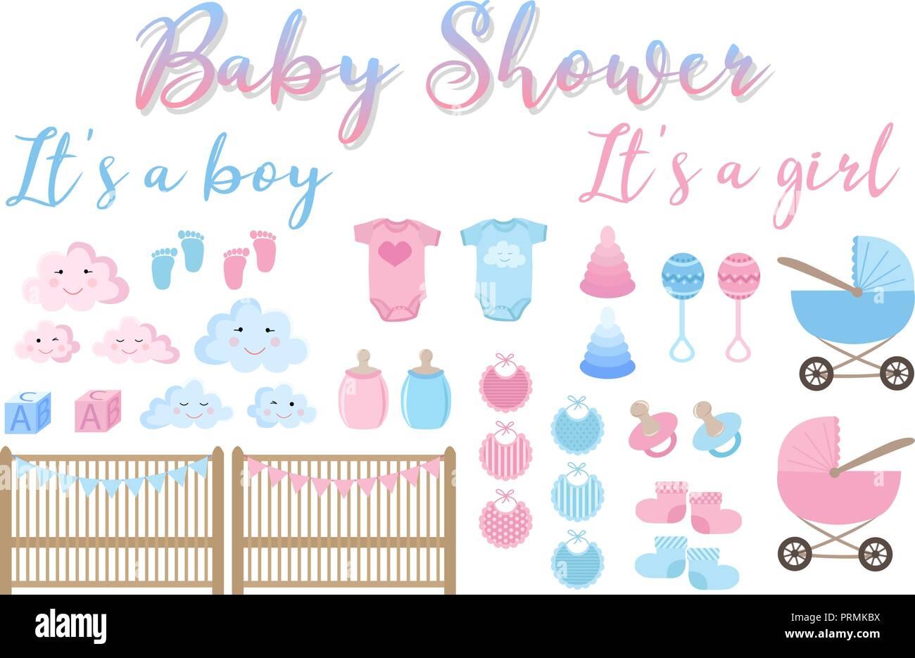 Boys Birthday Card Stock Photos Boys Birthday Card Stock Images