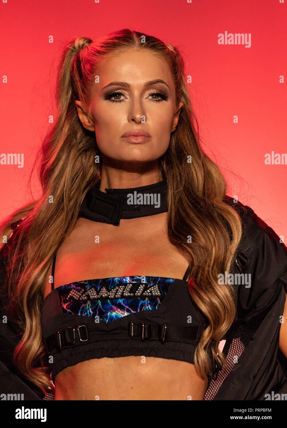 2019 Polina Volodina nude photos 2019