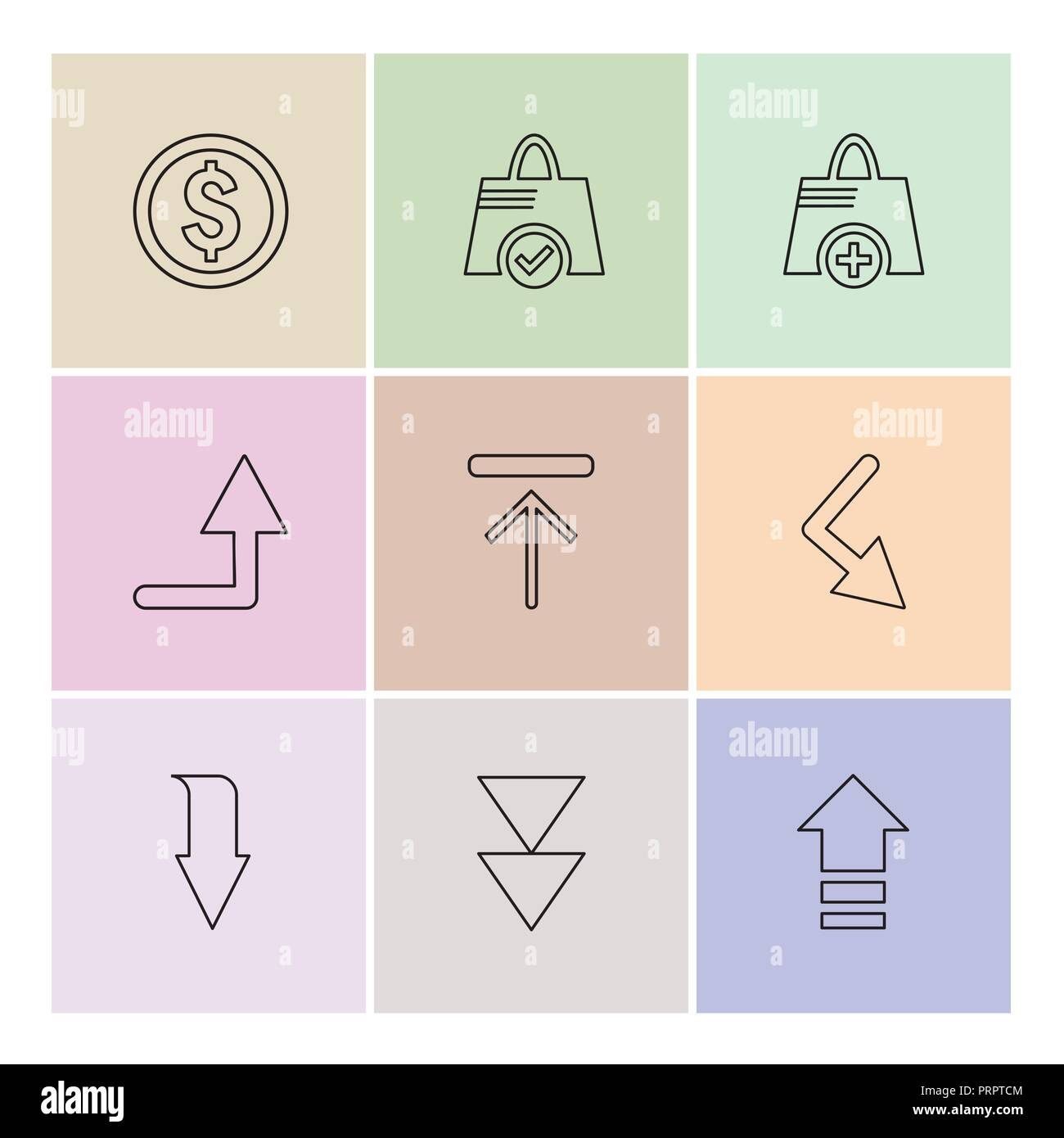 arrows , directions , pointer , arrow , user interface