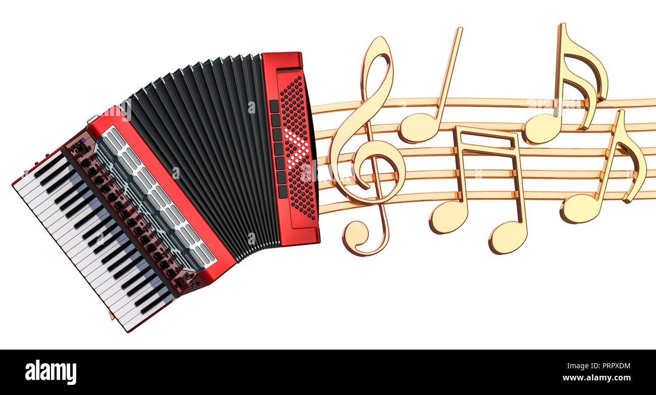 Musical Notes Cut Out Stock Photos & Musical Notes Cut Out