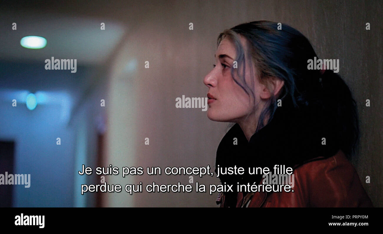 Subtitle Stock Photos & Subtitle Stock Images - Alamy