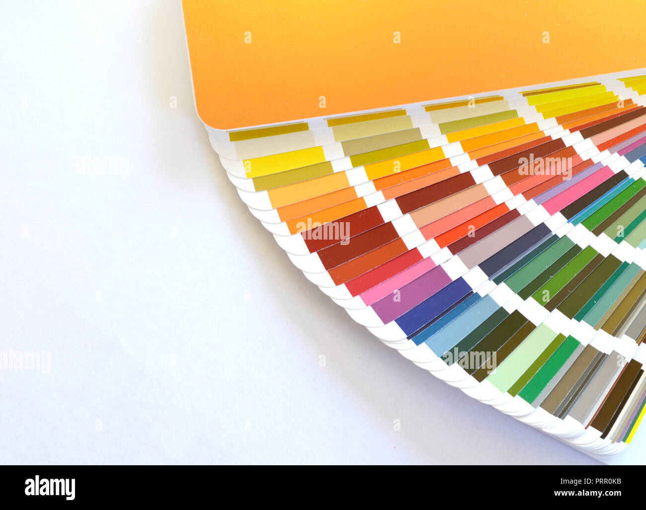 Ral Farben Stock Photos Ral Farben Stock Images Alamy