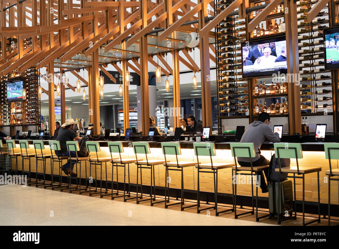 Iah Stock Photos & Iah Stock Images - Alamy