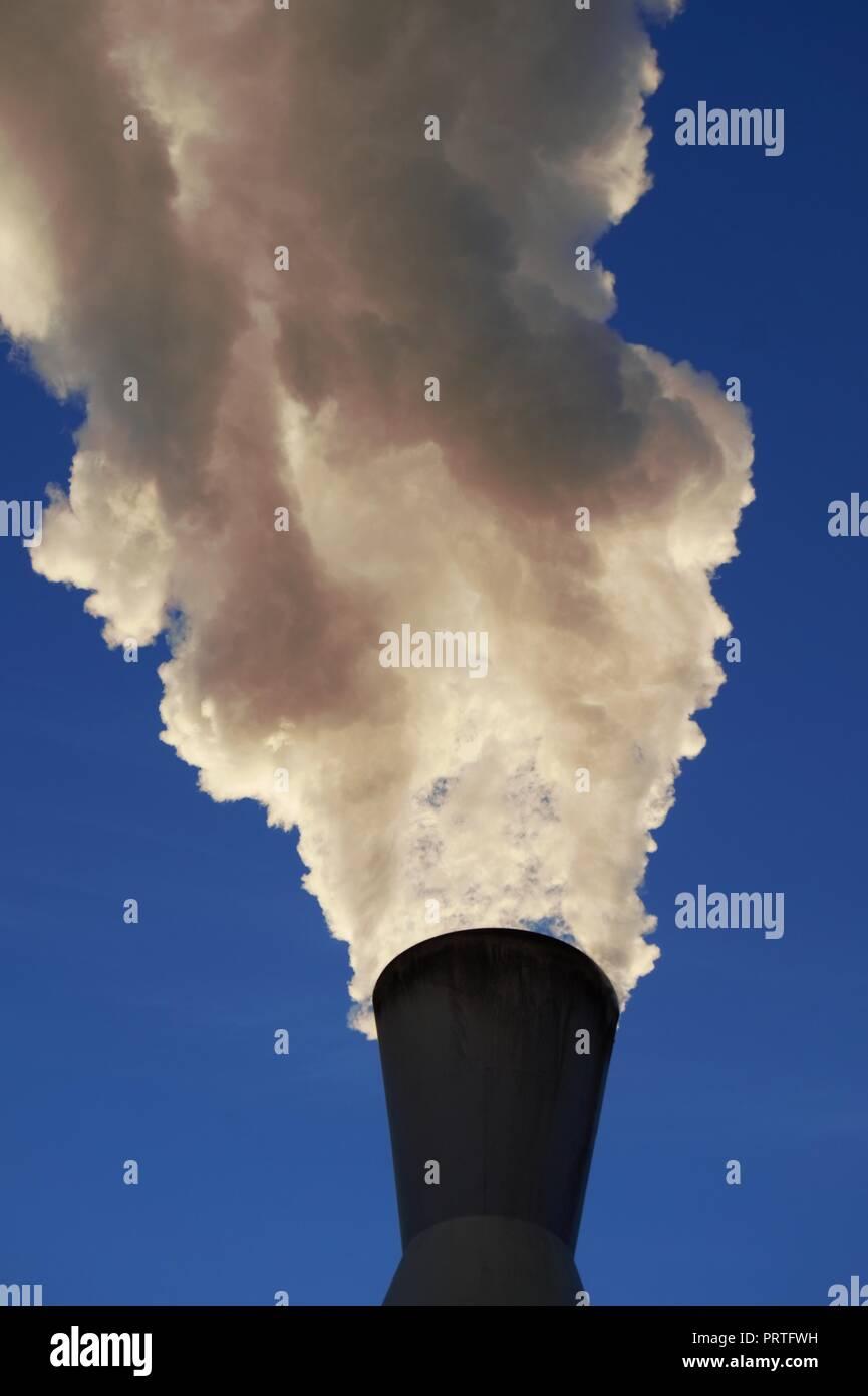 Unduh 97 Koleksi Background Air Pollution HD Gratis