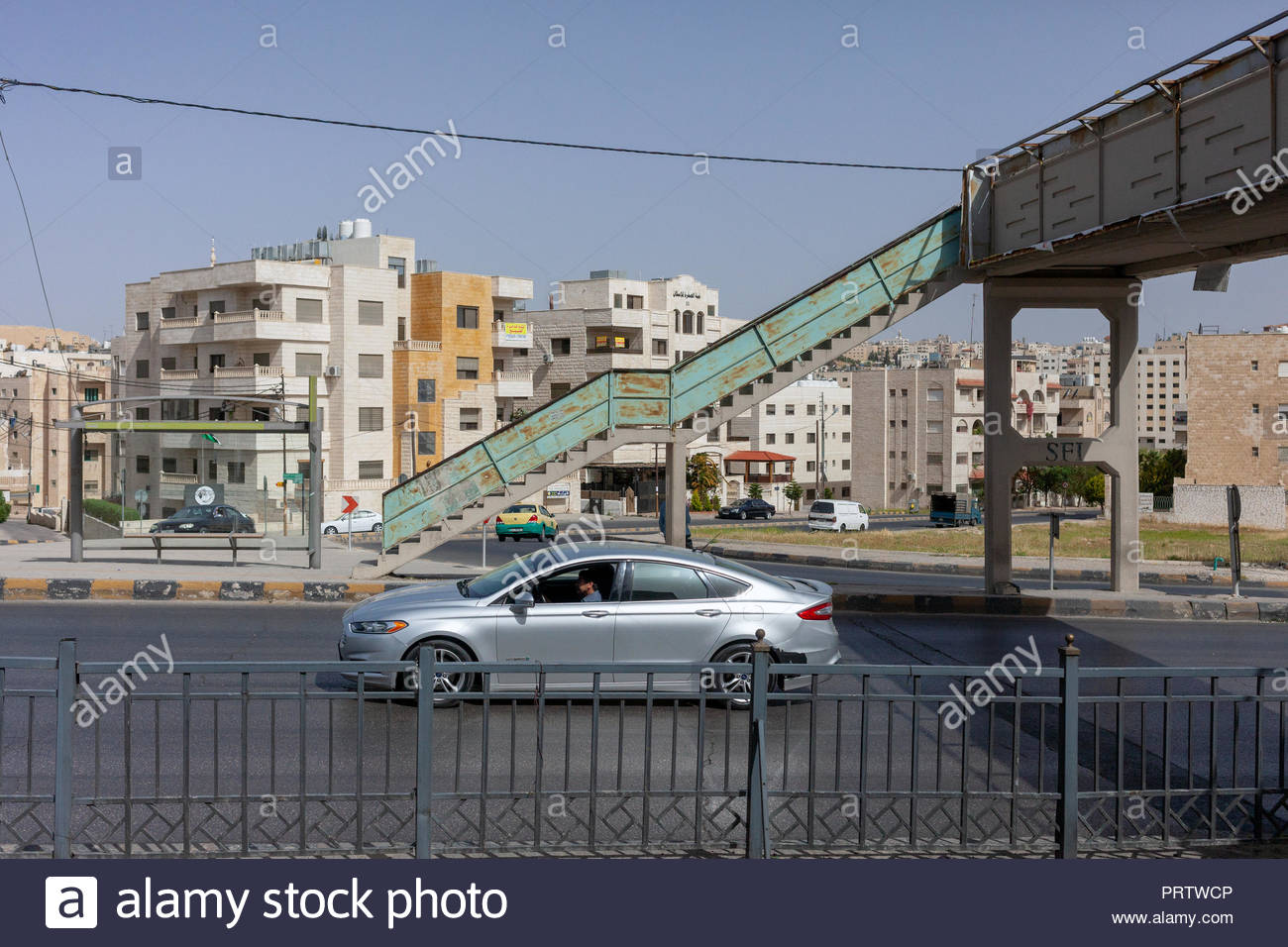 Electric Highway Stock Photos & Electric Highway Stock