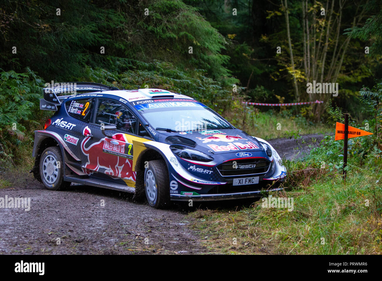 wrc ford stock photos wrc ford stock images page 2 alamy. Black Bedroom Furniture Sets. Home Design Ideas