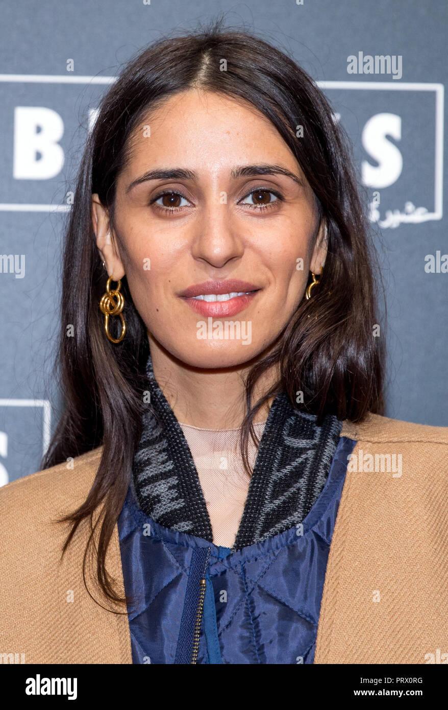 Maryam Zaree Nude Photos 32