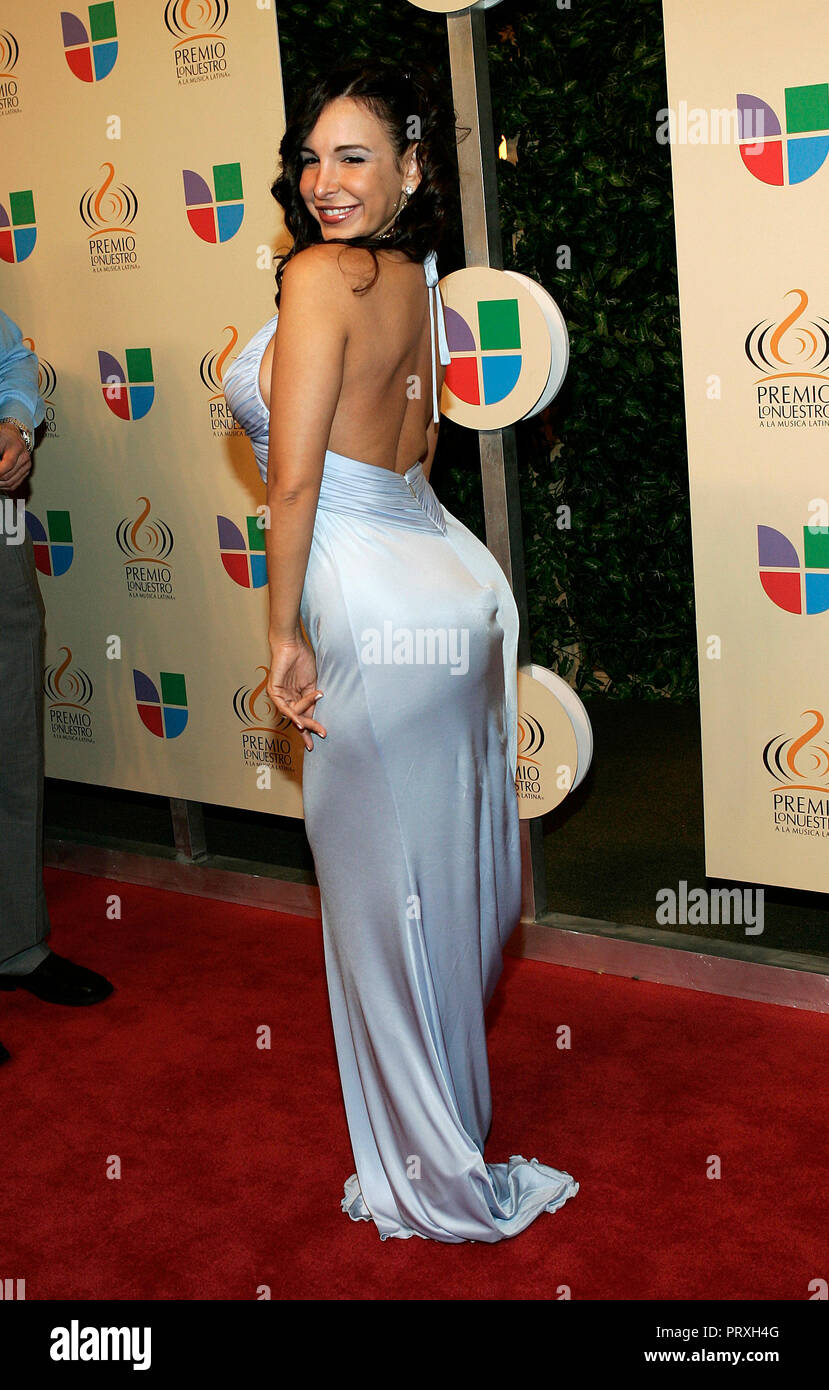 2019 Mayra Veronica nudes (67 photo), Ass, Leaked, Feet, panties 2019