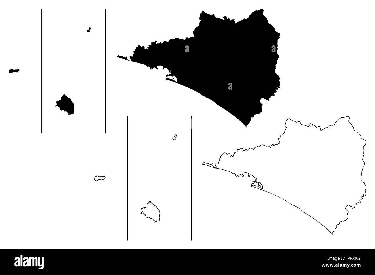 Colima (United Mexican States, Mexico, federal republic ...