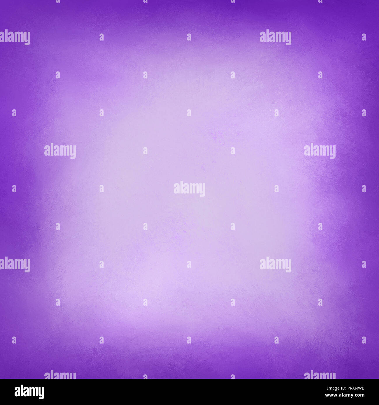 purple background with dark border and soft lilac or lavender color