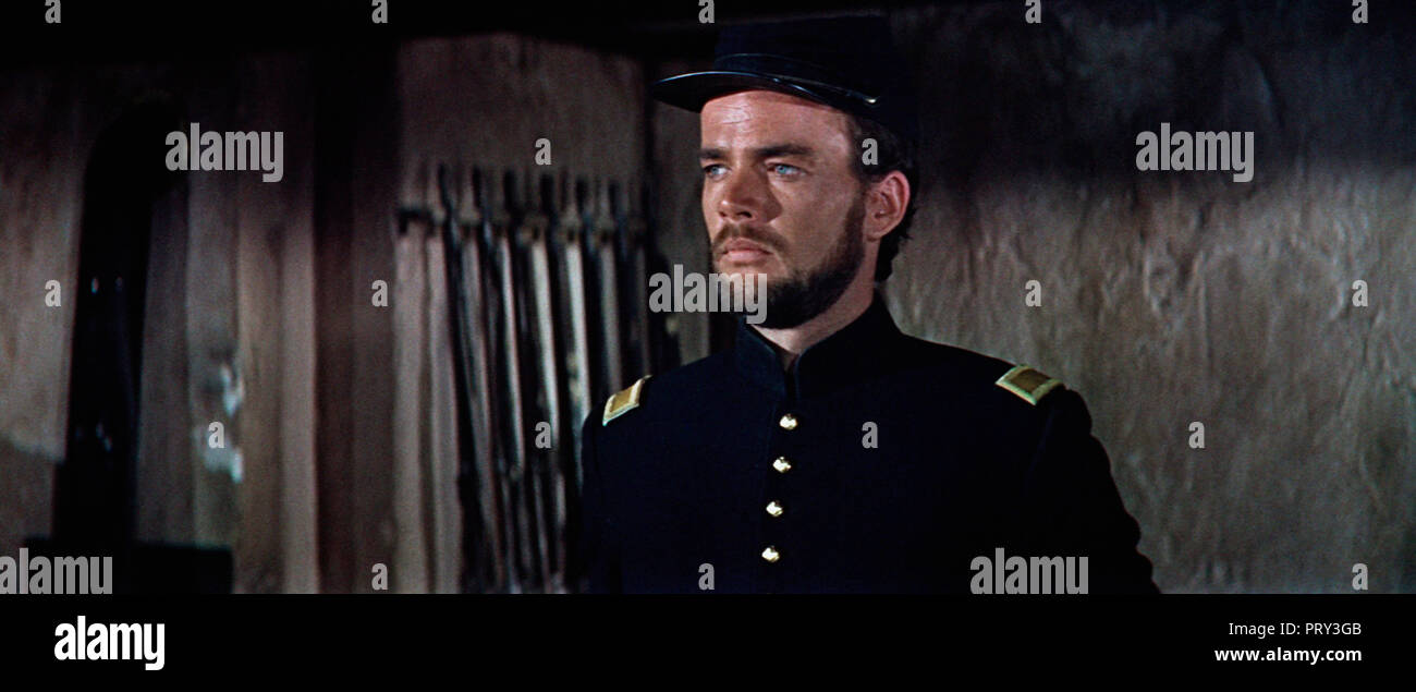 Yankee Soldier Stock Photos & Yankee Soldier Stock Images