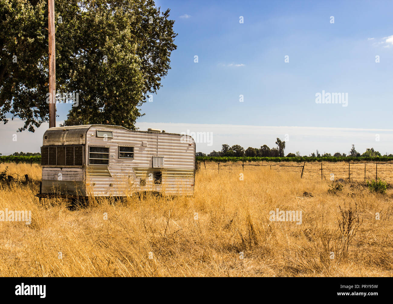 67ae3203f58d30 Trailer Lights Stock Photos   Trailer Lights Stock Images - Alamy