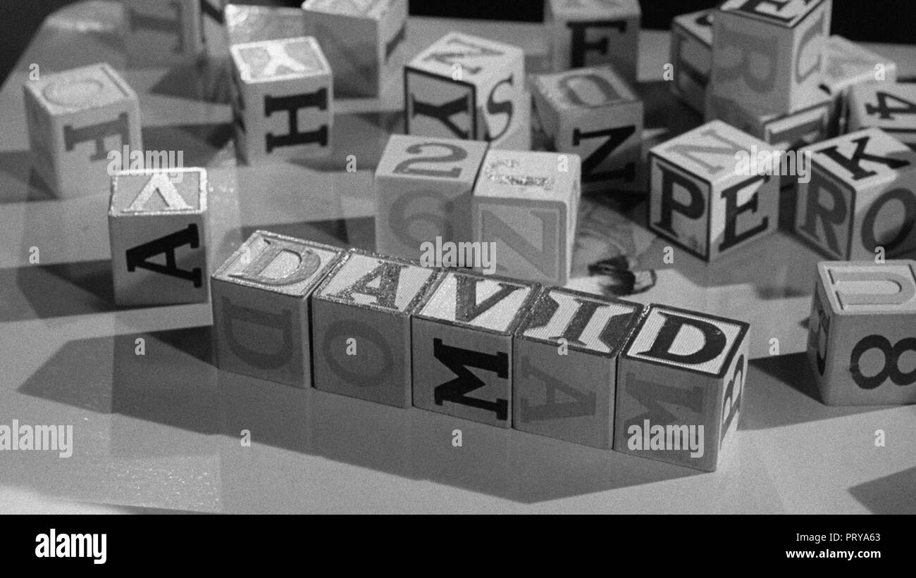 Prod DB © Metro-Goldwyn-Mayer British Studios / DR LE VILLAGE DES DAMNES VILLAGE OF THE DAMNED de Wolf Rilla 1960 GB fantastique; fantastic; science f - Stock Image