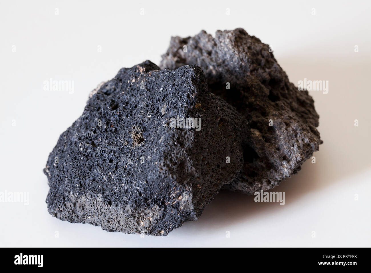 Igneous Rocks Stock Photos Amp Igneous Rocks Stock Images