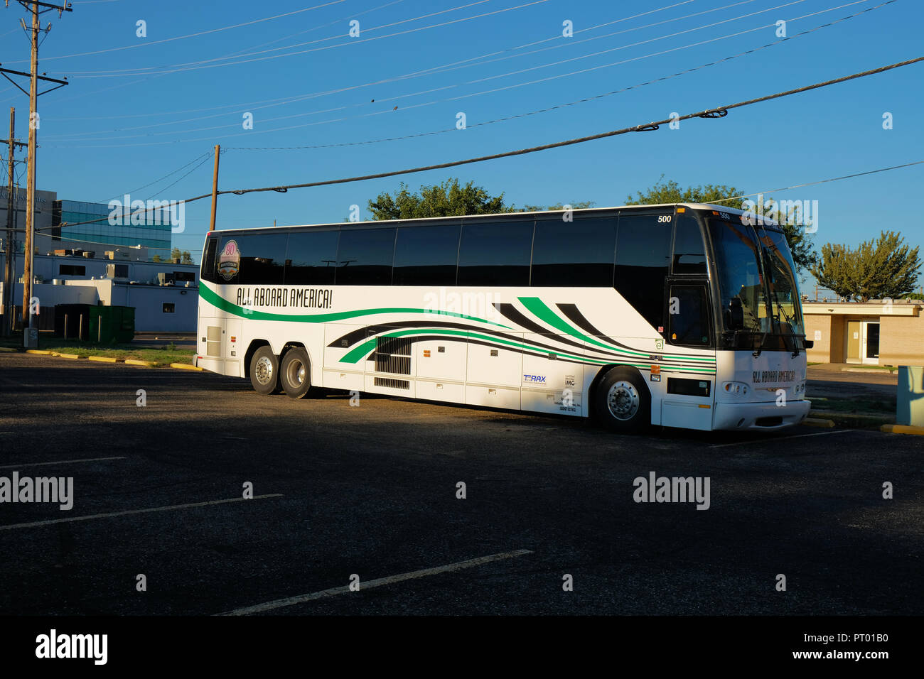H3 Stock Photos & H3 Stock Images - Alamy