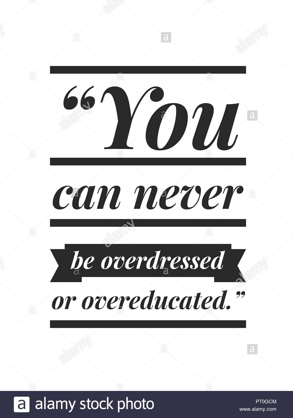 Inspirational quotes stock photos inspirational quotes stock inspirational quotes for daily motivation and typography for t shirt invitation greeting card m4hsunfo