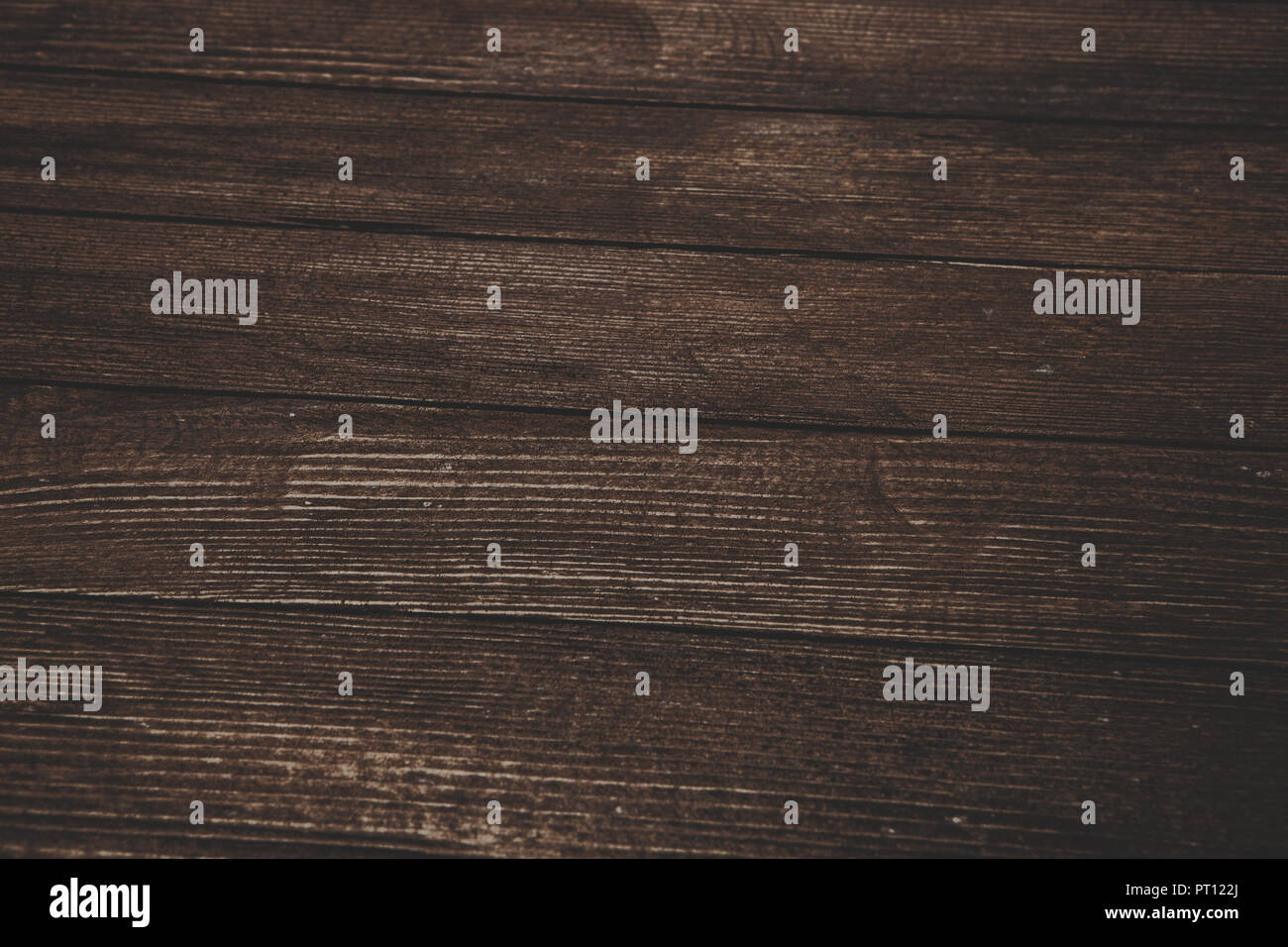 dark hardwood texture intended dark wooden texture wood brown background old panels retro table rustic background vintage colored surface panels