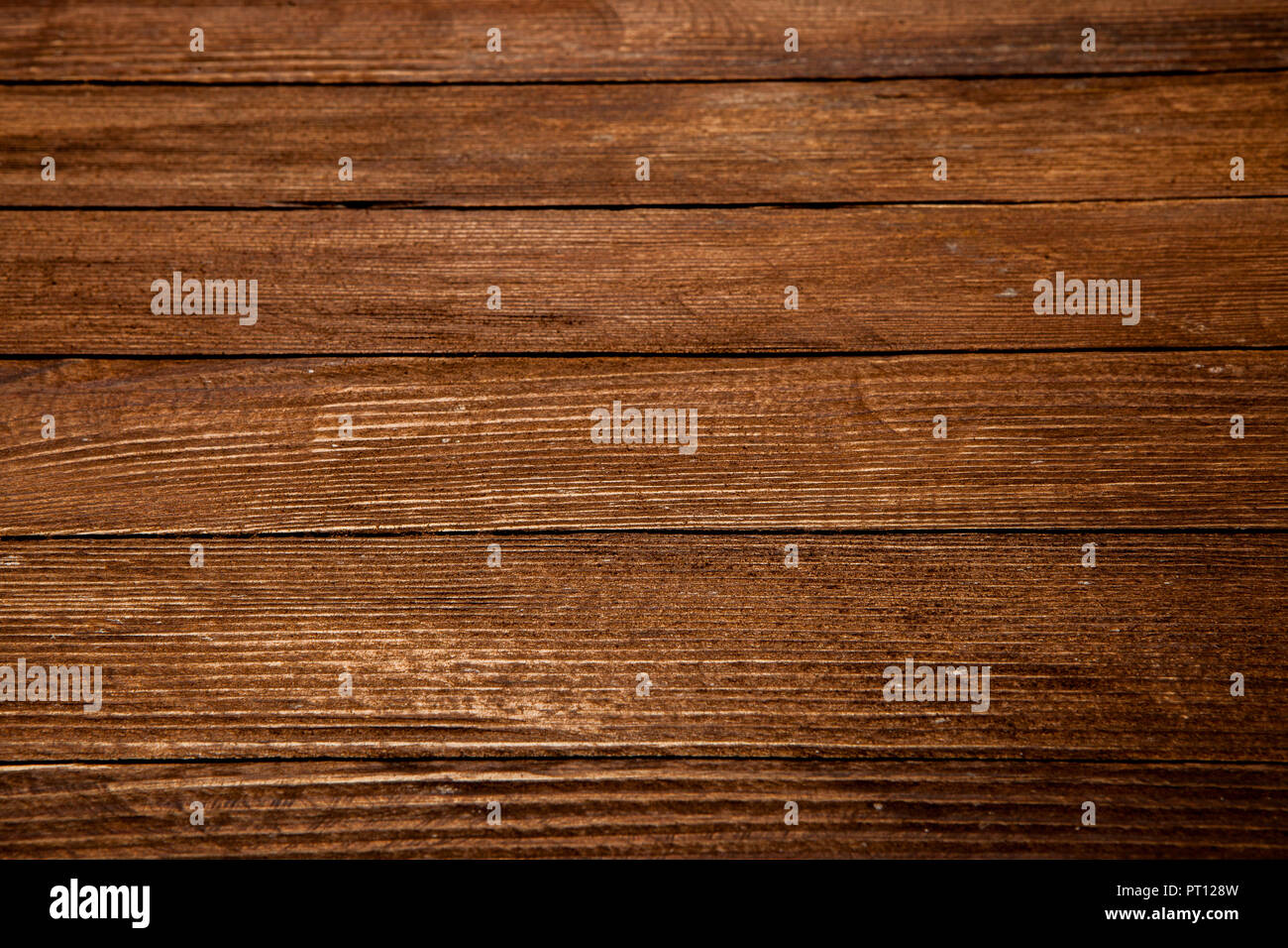 Dark hardwood texture High Resolution Dark Wooden Texture Wood Brown Texture Background Old Panels Retro Wooden Table Rustic Background Vintage Colored Surface Alamy Dark Wooden Texture Wood Brown Texture Background Old Panels