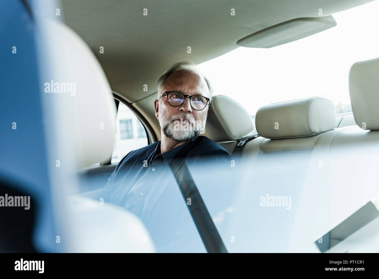 Opinion you Hairy mature in backseat god knows!