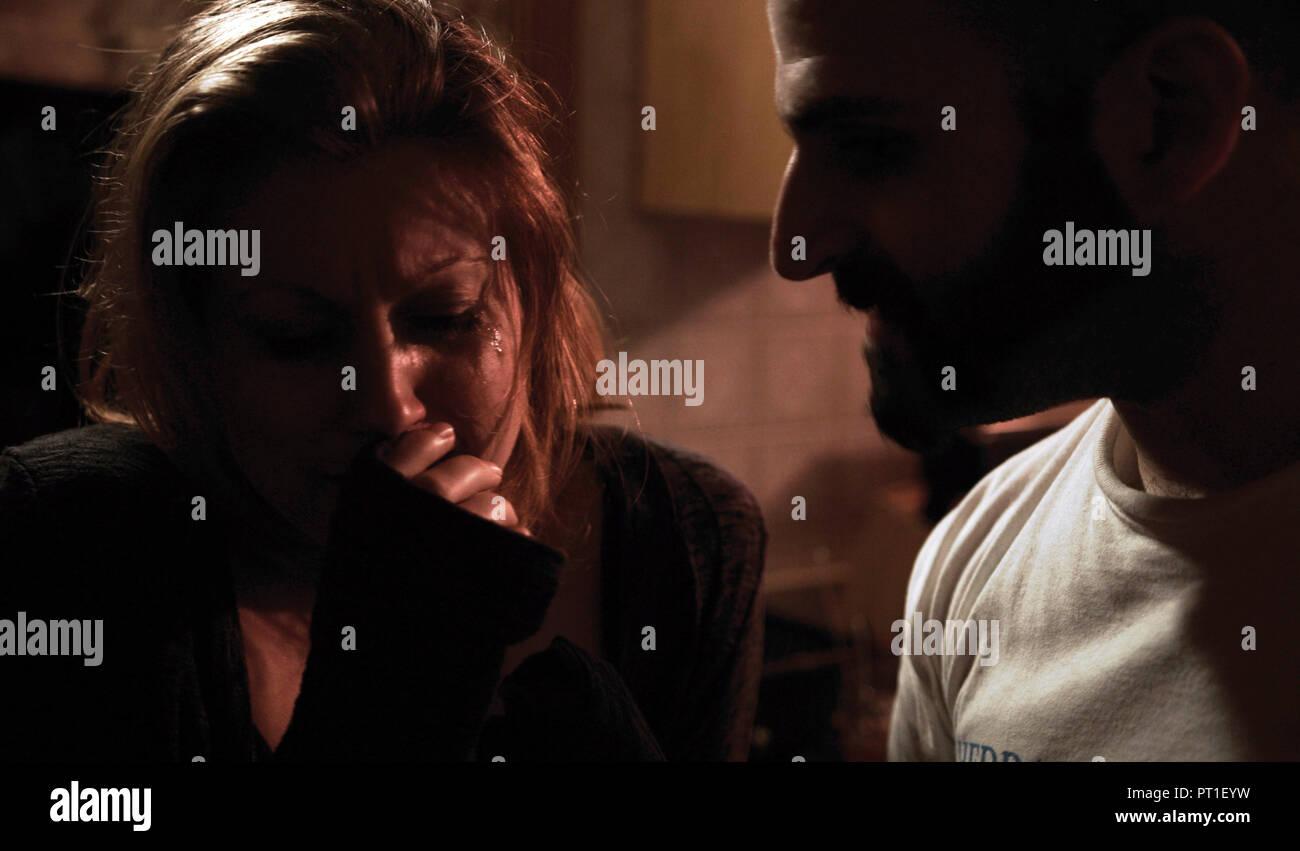 Prod Db Dire Wit Films Dr Pig Pen De Jason M Koch 2015 Usa