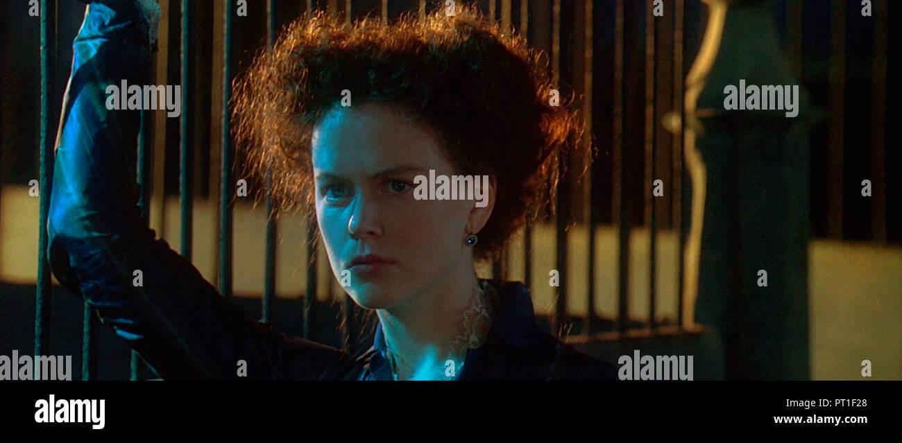 Jane Campion Stock Photos & Jane Campion Stock Images - Alamy