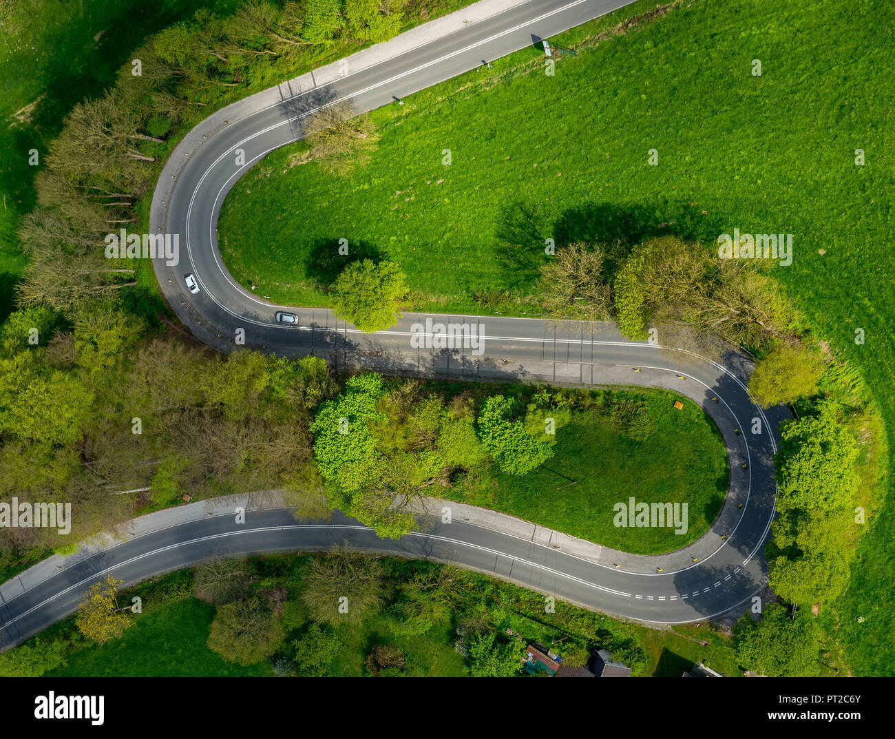 Dangerous Curve Stock Photos   Dangerous Curve Stock Images - Alamy f1c6f370d