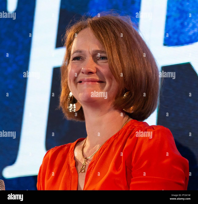 Kristen Johnston born September 20, 1967 (age 51) forecasting