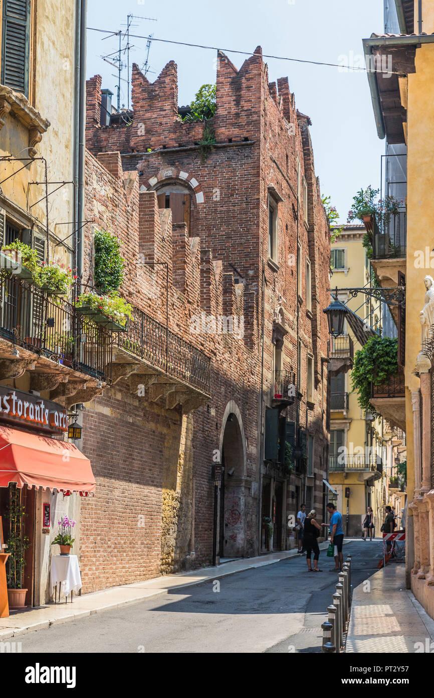 renaissance architecture in europe