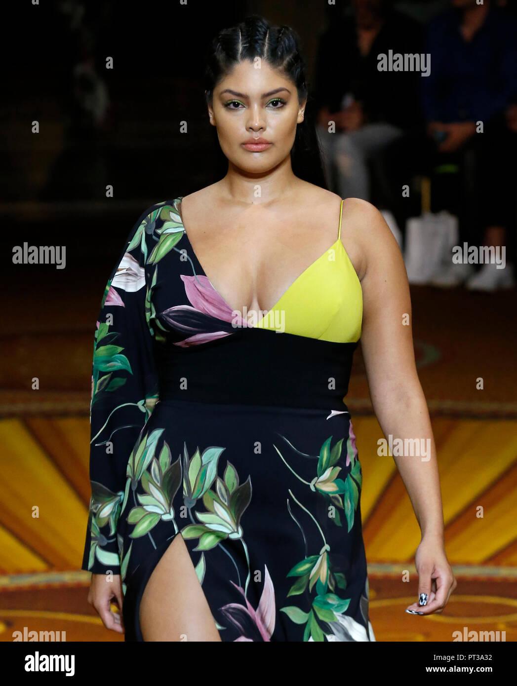 Erotica Signy Coleman nude (93 foto) Feet, 2019, underwear