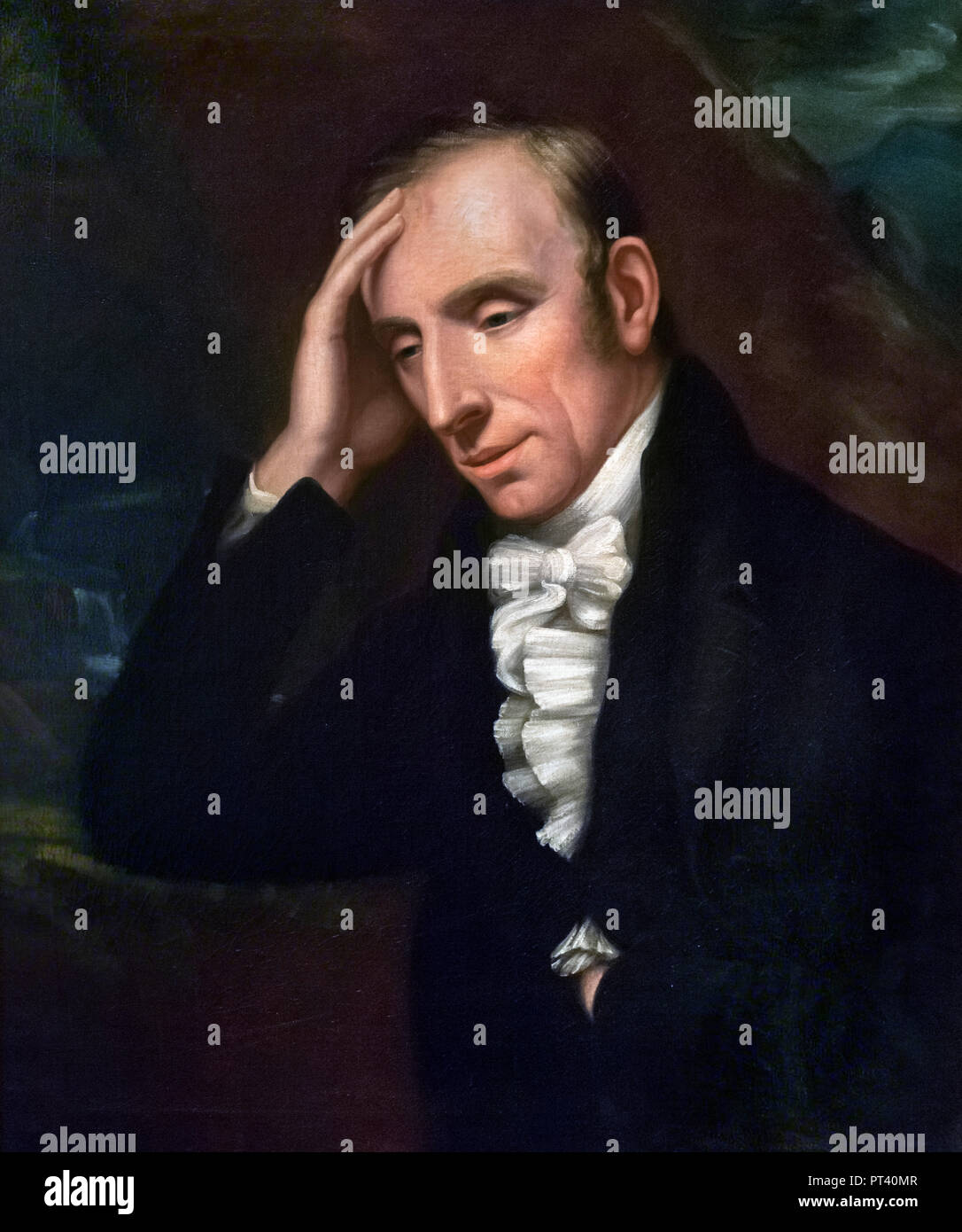 words mr wordsworth