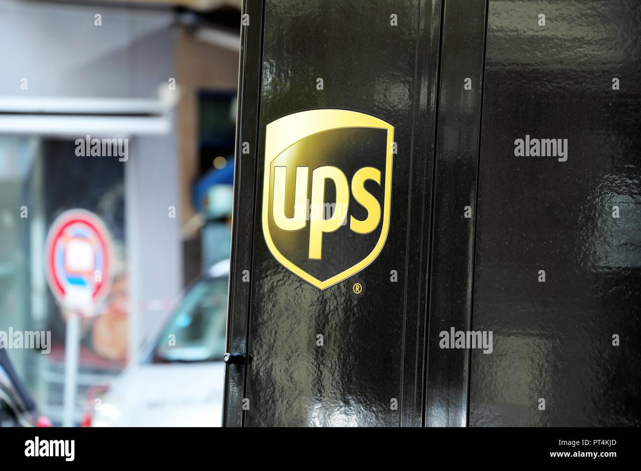 high resolution us postal service logo