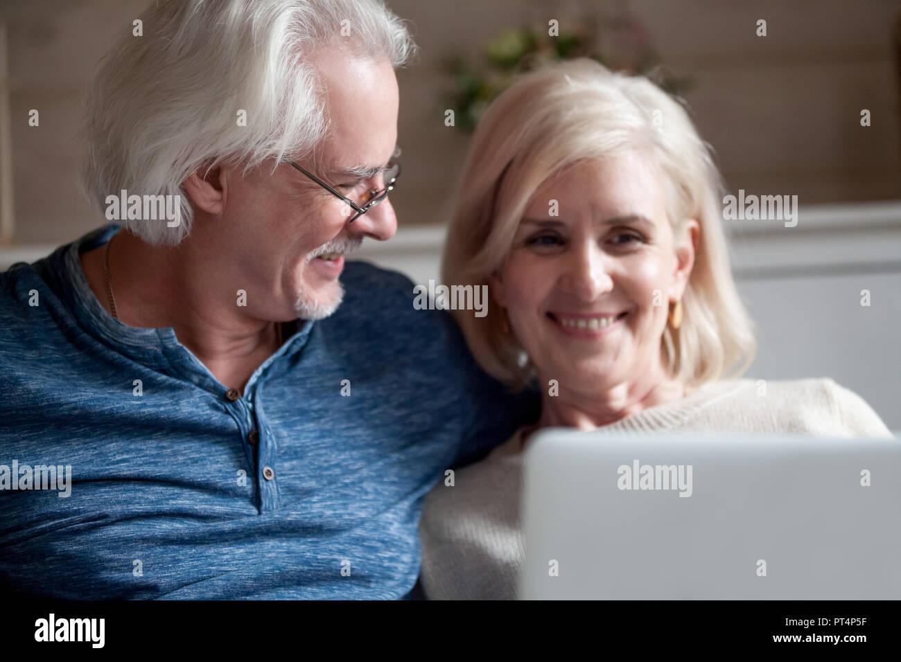 Dating kvinna två gånger din ålder