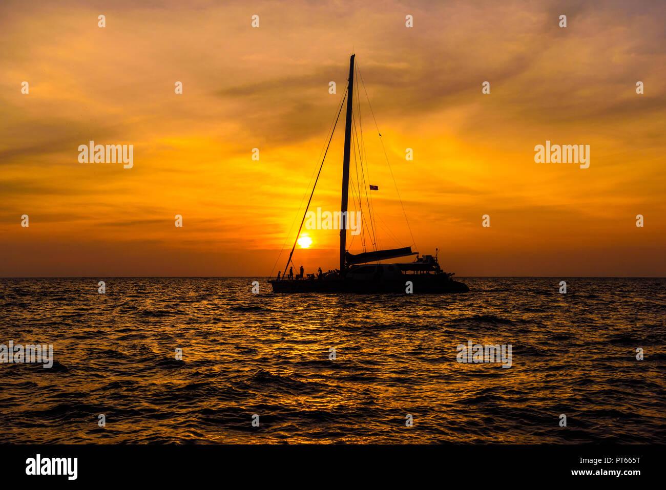 Inspirational Travel Images Stock Photos Amp Inspirational