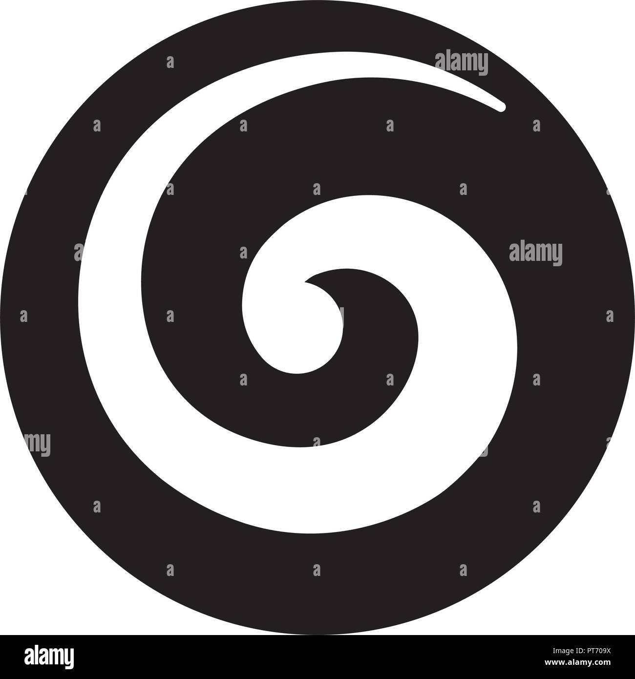 69 best Double koru images on Pinterest | Bones, Bone ... |Koru Symbol