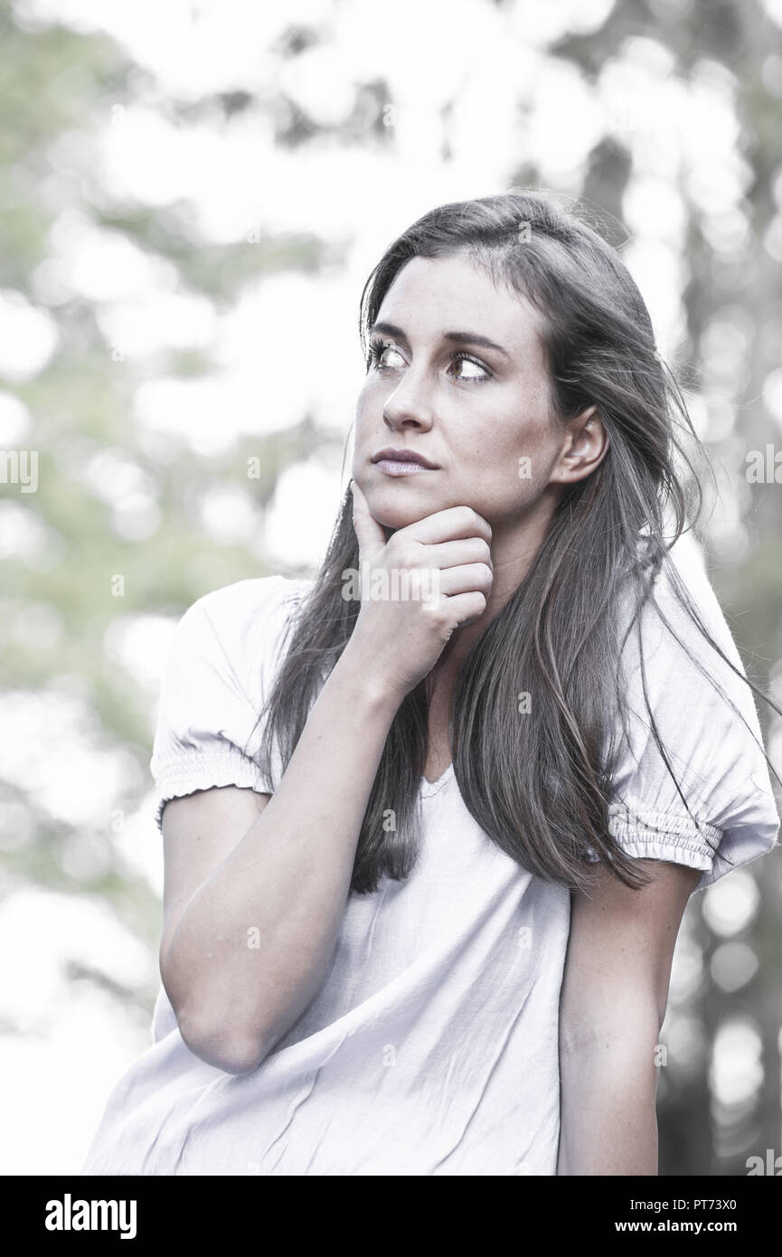 Zest Photography Model – +1001 Types of Photography 2019