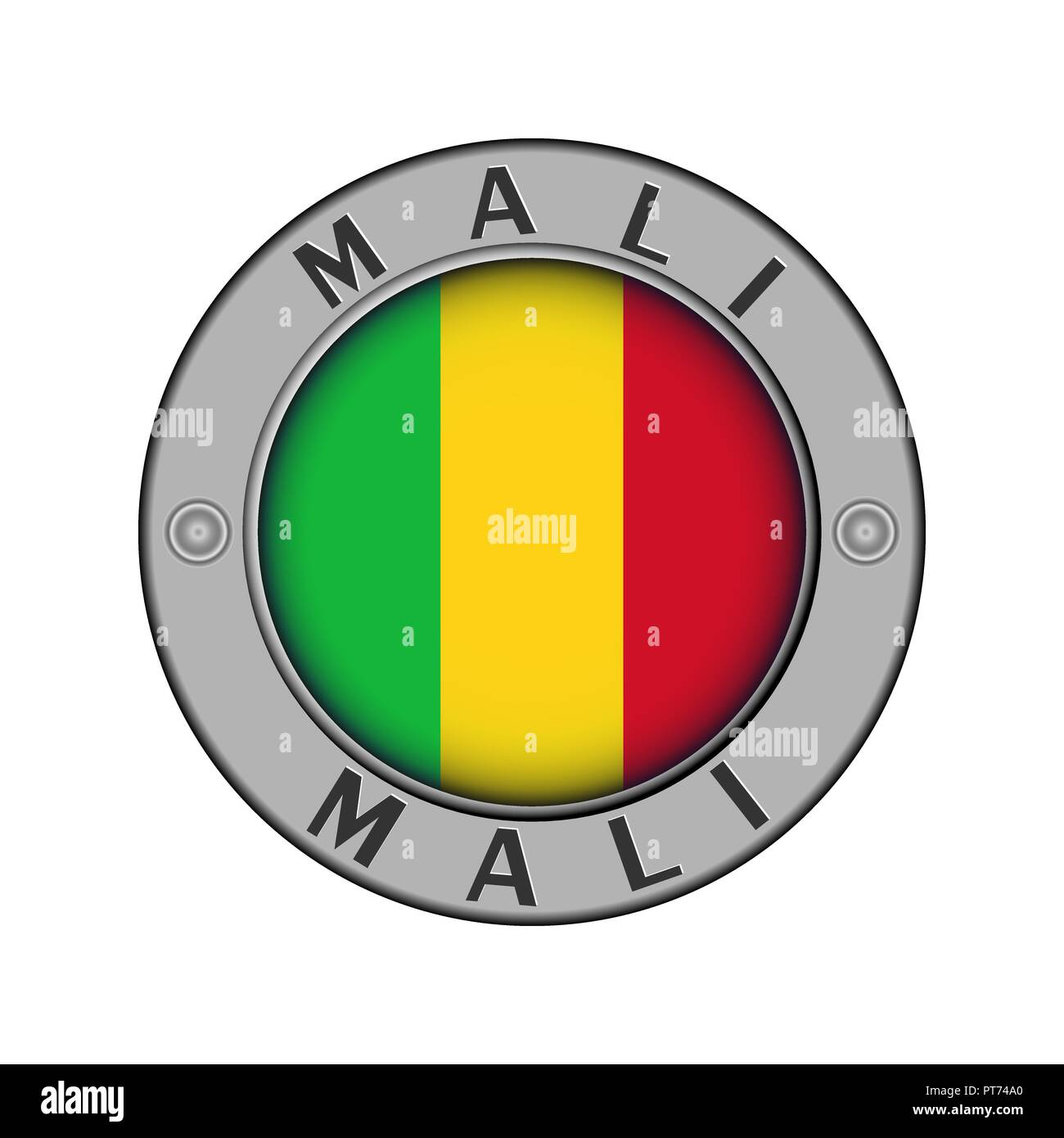 Image result for Mali name